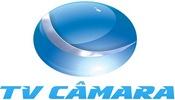 TV Câmara Campinas