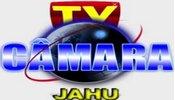 TV Câmara Jaú