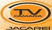 TV Câmara Jacareí