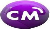 TV Castilla-La Mancha