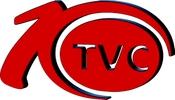 TV Cidade 10
