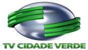 TV Cidade Verde Piauí