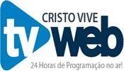 TV Cristo Vive