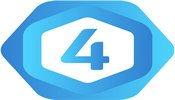 TV Cuatro 4.3