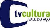 TV Cultura Vale do Aço