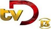 TV Direct 13