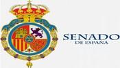 TV El Senado