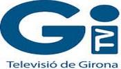 TV Girona