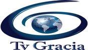 TV Gracia
