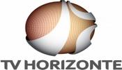 TV Horizonte