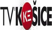 TV Košice