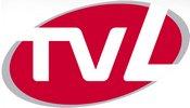 TV Legislative Blumenau