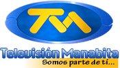 TV Manabita