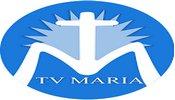 TV Maria