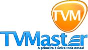 TV Master