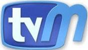 TV Melilla