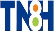 TV Nacional de Honduras