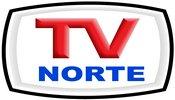 TV Norte Chiclayo