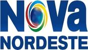 TV Nova Nordeste