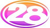 TV Nuevo León 28