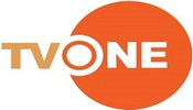 TV One UK