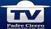 TV Padre Cicero