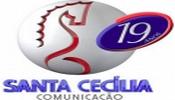 TV Santa Cecília