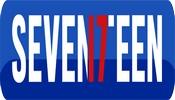 TV Seven Teen