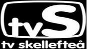 TV Skellefteå