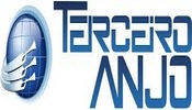 TV Terceiro Anjo