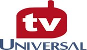 TV Universal