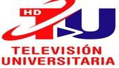 TV Universitaria