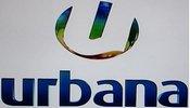 TV Urbana