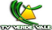 TV Verde Vale