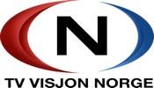 TV Visjon Norge