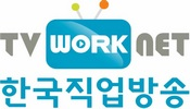 TV Work Net