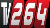TV264