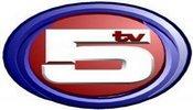 TV5 Linares