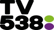 TV538