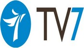 Taivas TV7