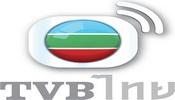 TVB Thai