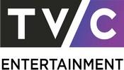 TVC Entertainment