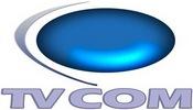 TVCOM Santos