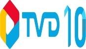 TVD 10