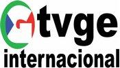 TVGE International