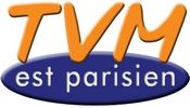 TVM Est Parisien