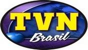 TVN Brasil