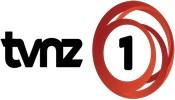 TVNZ 1 TV