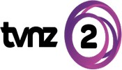 TVNZ 2 TV