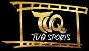 TVQ Sports TV